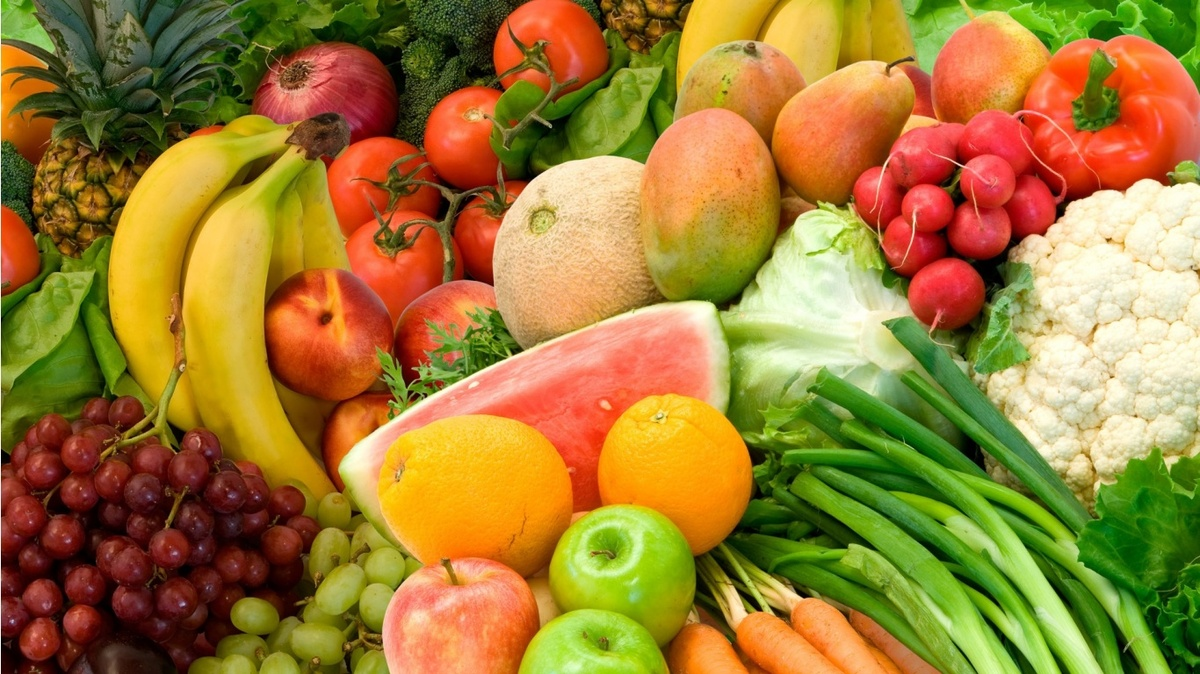 ob_b1bdf3_fresh-fruits-and-vegetables1