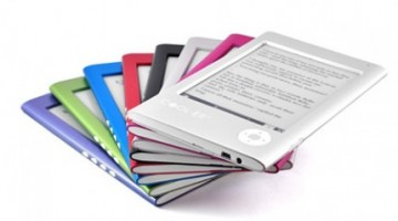 cooler-e-reader-side_m