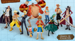 collection-fig-one-piece-hachette-detail